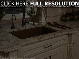 full size of sink dazzling copper kitchen sinks pros and cons valuable native trails copper