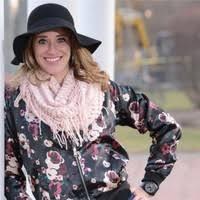 Mallory Rossi - San Francisco Bay Area   Professional Profile ...