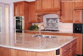 honed granite polished