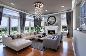 architecture interior charming contemporary living room decor 8 ideas excellent in designs 15 john richard collection contemporary living rooms r5 contemporary