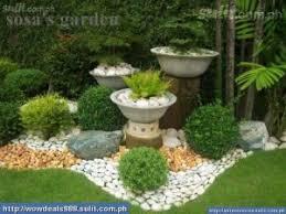 Small Picture Download Landscape Design Garden adhome