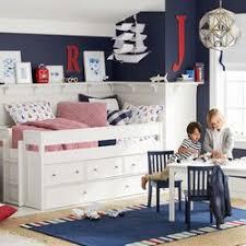 Pottery Barn Kids Furniture Stores 1 Crossgates Mall Rd