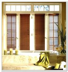 contemporary sliding glass door shutters blinds at patio vertical inside ideas home depot plantation for doors shutters for sliding patio doors