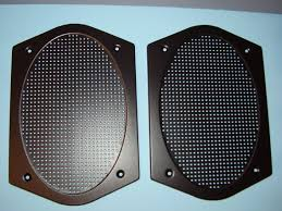 Speaker Templates Speaker_templates