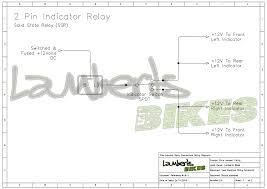 3arr3 relay wiring diagram wiring wiring diagram schematic 4 Pin Relay Wiring Diagram at 3arr3 Relay Wiring Diagram