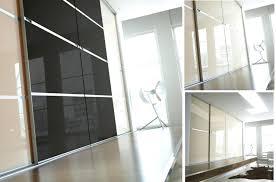 Aluminium Frame Sliding Door Sliding Wardrobe Doors And Wardrobe Interiors Minimalist  Sliding Sliding Door Aluminium Frame