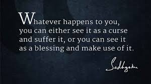 sadhguru quotes for the new year the isha blog 5 sadhguru quotes for the new year