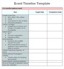 Event Checklist Template Excel It Planner Planning 2003 G – Jkfoundation