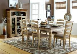 homelegance dining table by in oak furniture depot red bluff round glass