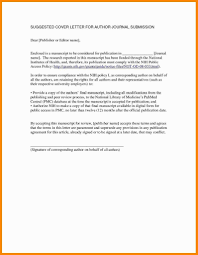 Child Custody Letter Sample 029 Child Custody Agreement Form Texas Nice Temporary New Of