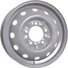 Колесные диски <b>ВАЗ</b> R16, 58 мм. <b>5x139</b>.70 - купить литые ...