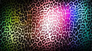 leopard background twitter photo 16