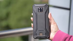 <b>Doogee S95</b> Pro Super - Rugged Modular Phone Review - <b>IP69K</b> ...