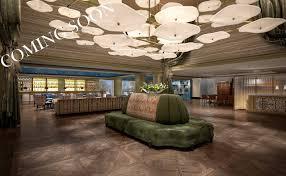 Magnolia Design Center Atlanta The 10 Best 3 Star Hotels In Buckhead Atlanta Of 2019