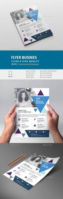1000 ideas about business flyers business flyer multipurpose business flyer