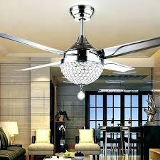 chandelier fan combo chandeliers for ceiling fans decoration ceiling amazing chandelier fan combo with popular in chandelier fan combo
