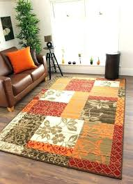 carpet king area rugs carpet king area rugs as rug ca upland carpet king area rugs