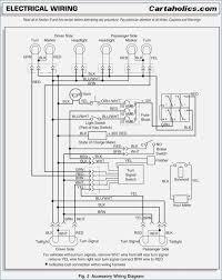 ez go powerwise qe charger wiring diagram unique amazing ez wiring 21 circuit diagram gift electrical
