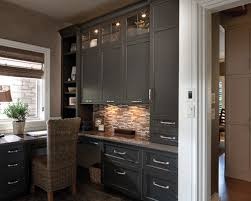 home office remodel. Home Office Cabinet Design Ideas For Fine Cabinets Pictures Remodel And Decor Luxury