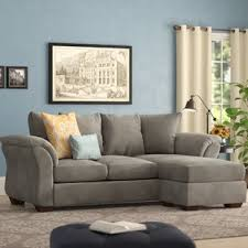 cool sectional couch. Delighful Couch Save For Cool Sectional Couch A