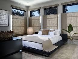 Zen Bedroom Luxury 20 Serenely Stylish Modern Zen Bedrooms