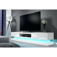 ikea besta lighting. Tv Cabinet Gloss White Led High Unit With Lower Lighting Ikea Besta I