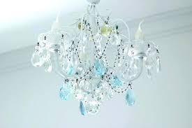 chandelier ceiling fan light kit ceiling fan with chandelier light kit ceiling fan with crystal chandelier