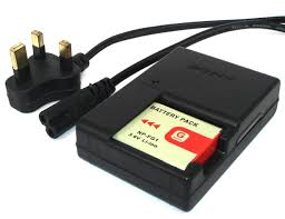 sony camera cybershot charger. genuine sony bc-csge bc-csgb bc-csbc battery charger with np-bg1 pack for cybershot digital camera