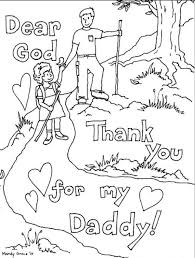 Small Picture Dad Coloring Pages Top Find This Pin And More On Fathers Day
