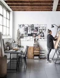 Office design studio Film Feuille De Style Aux Paysbas Decoration Hallworkshop Studiooffice Decor Design Design Studio 210 625 Best Home Officesstudioscraft Rooms Images In 2019 Desk