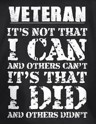 Veteran Quotes Gorgeous Veteran Quotes Alluring 48 Best Veterans Day Quotes Images On