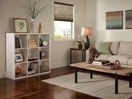 toy storage furniture. Living Toy Storage Furniture