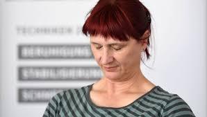 Hypnothérapie avec Priscilla Lowe invitée d'Isabelle Wagner