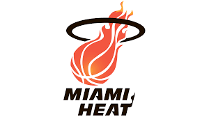 Miami Heat Logo - Interesting History of the Team Name and emblem