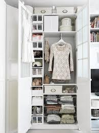 wonderful bedroom closet organizers ikea storage design