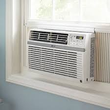 home depot air conditioning units. Fine Units Window Freestanding Portable Air Conditioners  Intended Home Depot Air Conditioning Units R