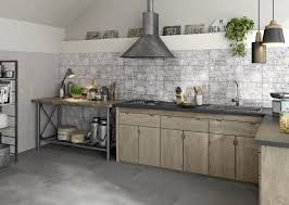 mosaic tile backsplash white cabinets glass marble mix with countertops and as well kitchen plus gray