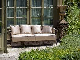 funky patio furniture. Full Size Of Patio \u0026 Outdoor, Luxury Garden Furniture Sets Outdoor Lounge Funky L