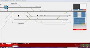 wiring diagram peco point motors wiring image modelrailway on wiring diagram peco point motors
