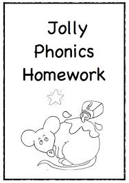 You can get some good printables from. Jolly Phonics Homework A Great Resource To Use With Your Homework Packs 12 Pages Jolly Phonics Phonics Phonics Homework