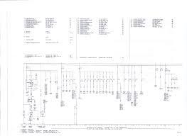 Opel Agila Wiring Diagram   Wiring Diagram furthermore Opel TIS 05 2011   Руководство по ремонту и эксплуатации likewise Opel Wiring Diagrams   Data SET • moreover tisinf ntf moreover Opel Tis Wiring Diagrams 2011   Wiring Diagrams Schematics likewise Vauxhall Bo Wiring Diagram ‐ Wiring Diagram Installations likewise  as well Opel TIS   Wiring Diagrams ремонт likewise Tis 2000 with Opel Tis Wiring Diagrams 05 2011 – ambienonline furthermore Opel TIS   Wiring Diagrams ремонт as well Tis 2000 with Opel Tis Wiring Diagrams 05 2011 – ambienonline. on tis opel wiring diagrams