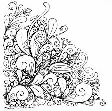 Small Picture Mandala Coloring Games Online Coloring Page Coloring Coloring Pages