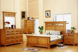 light oak bedroom furniture. Awesome Light Oak Bedroom Furniture For Stylish Aesthetic Decoration Will Offer In