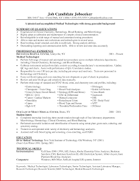 Ophthalmic Technician Cover Letter Najmlaemah Com