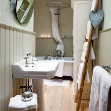 walls with panelling diy