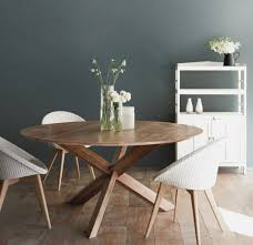 black round dining table set inspirational home decorating plus