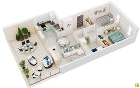 3d home designe best home design ideas stylesyllabus us
