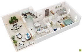 3d home designe best home design ideas stylesyllabus us