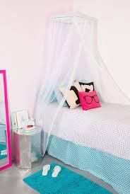 40 Best DIY Room Decor Ideas Cool Ways To Decorate A Teen Bedroom Custom Diy For Bedroom