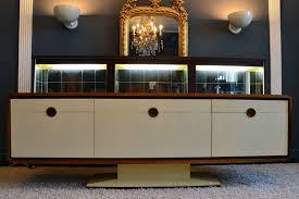 Moderne Bar Möbel Bar Möbel Kaufenilluminated Led Bar